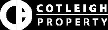 Cotleigh Property